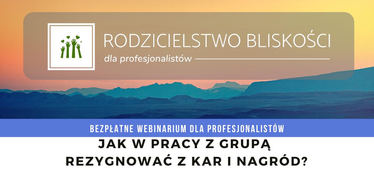 rbkin2020 webinarium rodzice i pro (2)