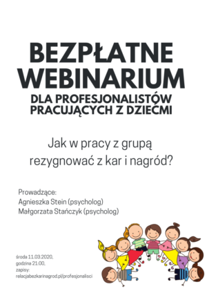 RBKIN 2020 Plakat A4
